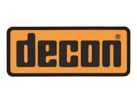 Decon