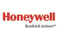 Honeywell Burdick and Jackson
