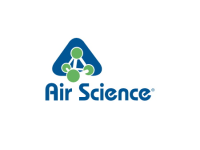 Air Science Technologies