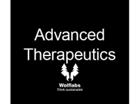 advanced-therapeutics