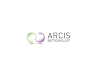Arcis Biotechnology