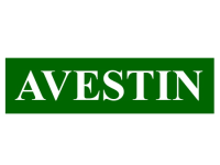 Avestin