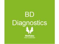 BD Diagnostics