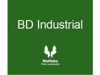 BD Industrial