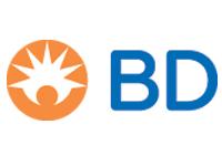 BD Biosciences