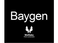 Baygen