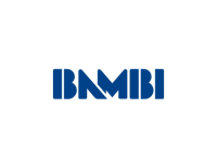 Bambi Limited