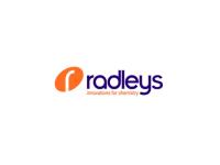 Radleys