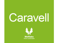 caravell
