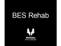 BES Rehab