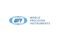 World Precision Instruments Limited