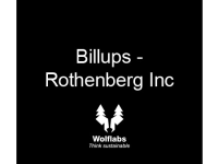 billups-rothenberg-inc