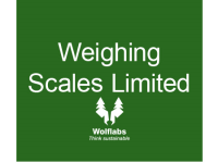 weighing-scales-limited