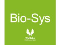 Bio-Sys