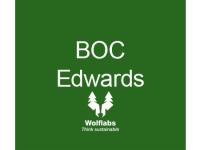 BOC Edwards