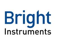 bright-instrument-company