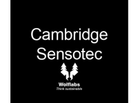 Cambridge Sensotec