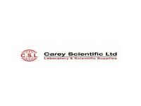 Carey Scientific