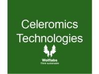 Celeromics Technologies
