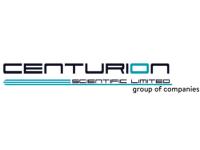 Centurion Scientific Limited