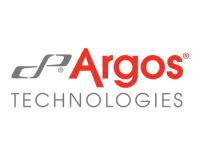 Cole-Parmer - Argos Technologies
