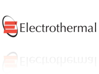 Cole-Parmer - Electrothermal