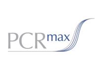 Cole-Parmer - PCR Max
