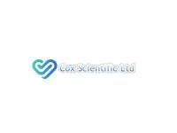 Cox Scientific Limited