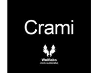Crami