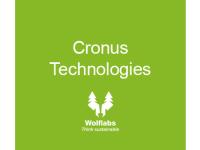 Cronus Technologies