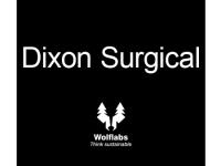Dixon Surgical
