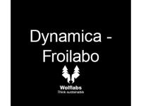 Dynamica - Froilabo