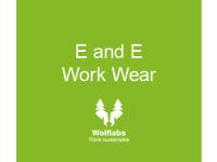 E and E Work Wear