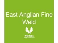 East Anglian Fine Weld
