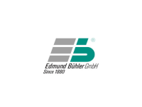 Edmund Bühler GmbH