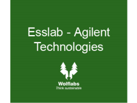 Esslab - Agilent Technologies