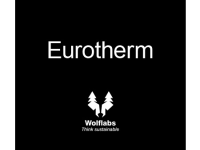 Eurotherm