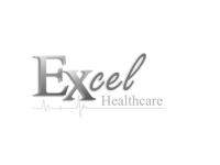Excel Healthcare
