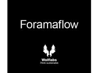 Foramaflow