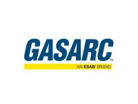 Gasarc