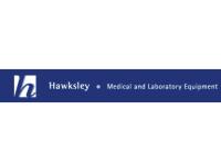 Hawksley
