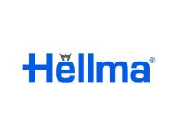 Hellma UK