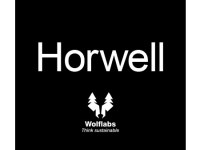 Horwell