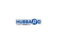 Hubbard Refrigeration