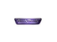 speedy-breedy