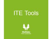 ITE Tools