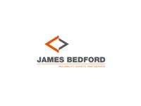 James Bedford