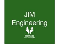 JIM Engineering