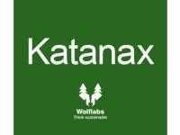 Katanax