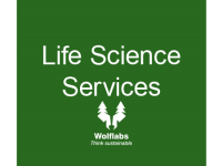 Life Science Services